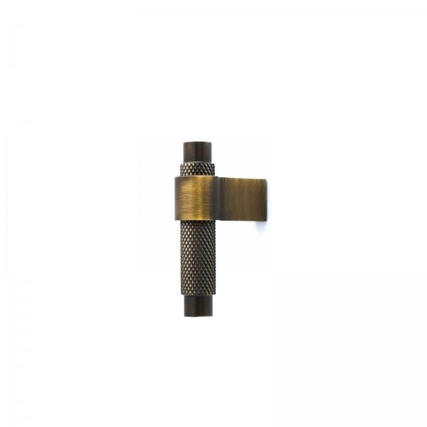 8776 MAB antīka bronza 60mm