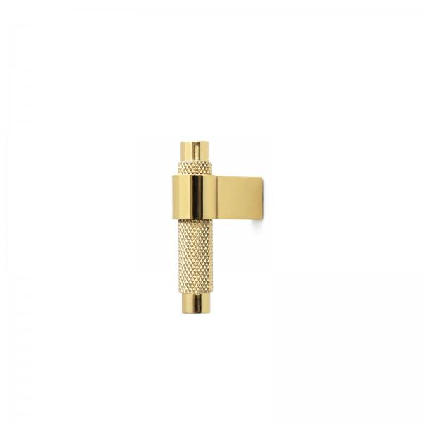 8776 GL zelts 60mm