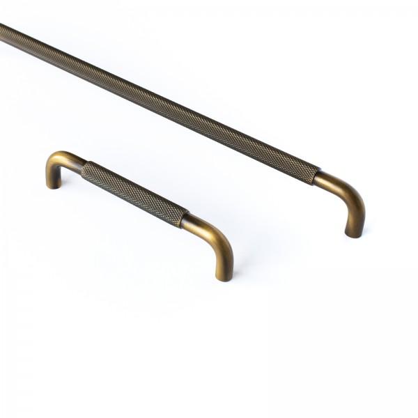 8870 MAB antīka bronza 320mm
