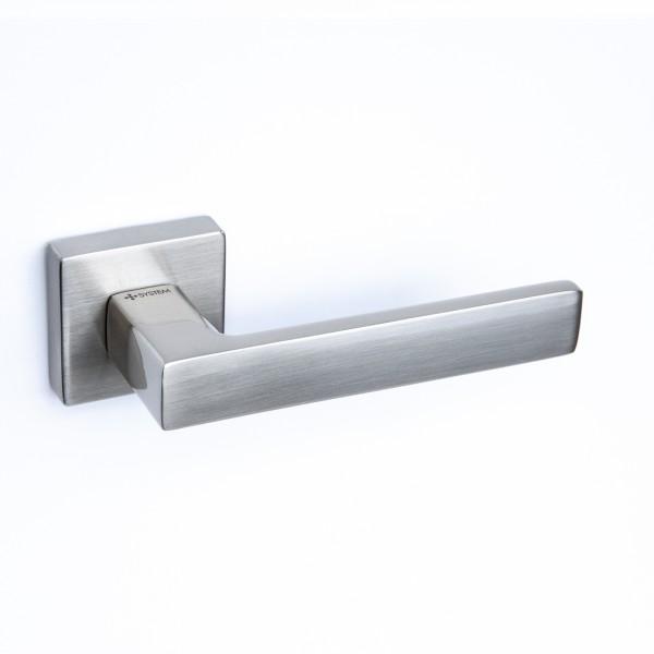 Durvju rokturis FOSIL