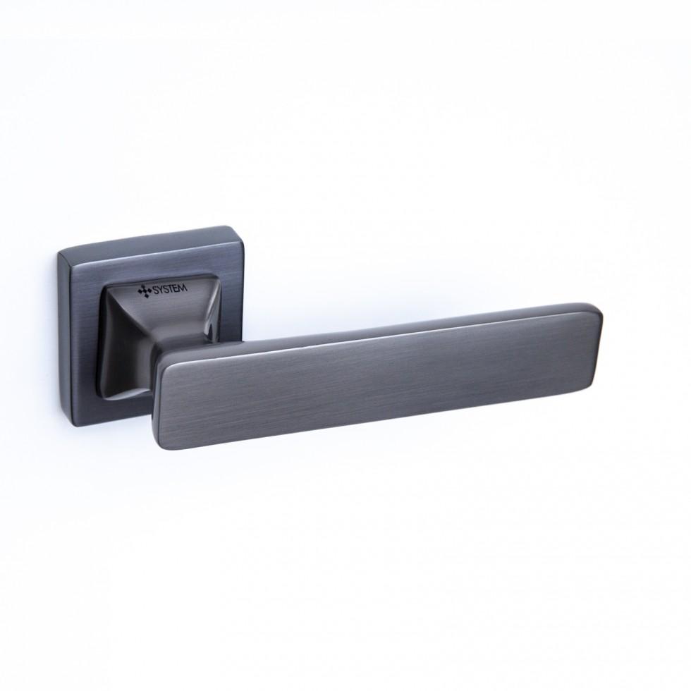 Durvju rokturis IDA