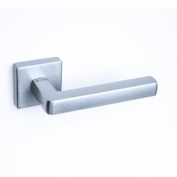 Durvju rokturis RUBY